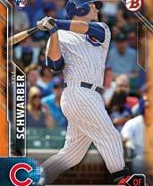 16BWBB_1213_RookieHobby_Schwarber_Orange