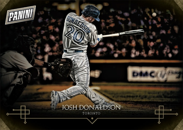 panini-america-2015-black-friday-panini-collection7