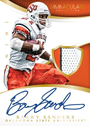 panini-america-2015-immaculate-college-multisport-barry-sanders