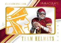 panini-america-2015-immaculate-college-multisport-carson-palmer