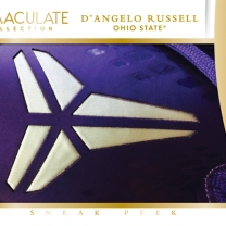 panini-america-2015-immaculate-college-multisport-dangelo-russell