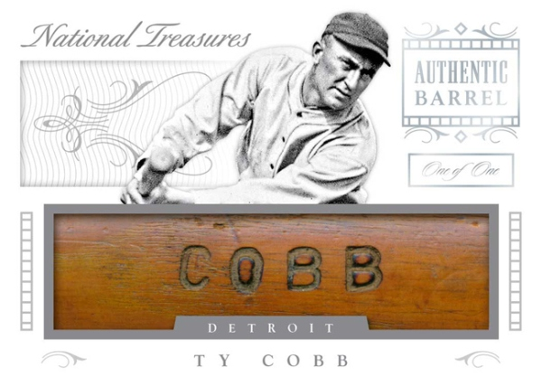 panini-america-2015-national-treasures-baseball-ty-cobb