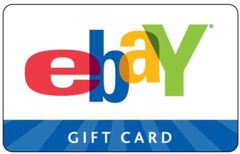 $100-eBay-Gift-Card