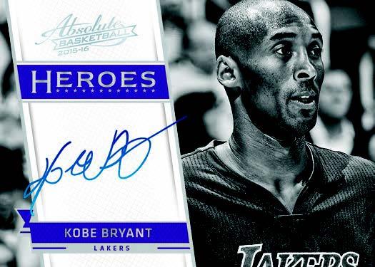 15-16_Absolute_Kobe
