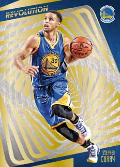 15-16_Revolution_BK_StephCurry