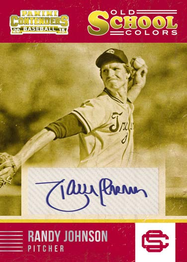 15_Contenders_Baseball_Hobby_LR-johnson