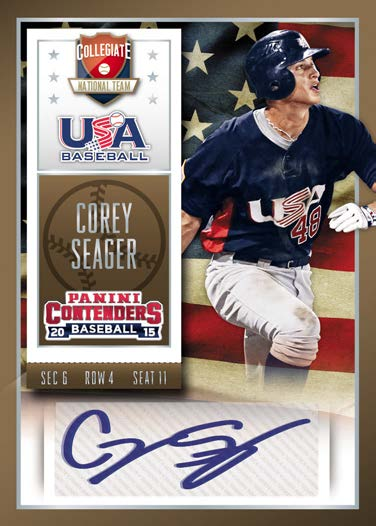 15_Contenders_Baseball_Hobby_LR-usa