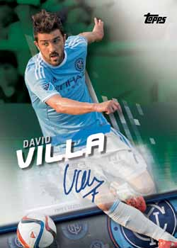 16_Topps Major League Soccer6
