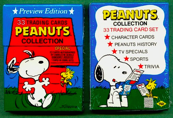 1991PeanutsPreview
