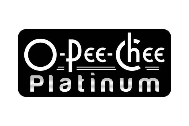 2015-16 OPC Platinum Logo