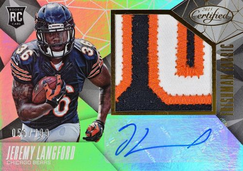 2015-Certified-Jeremy-Langford-RC