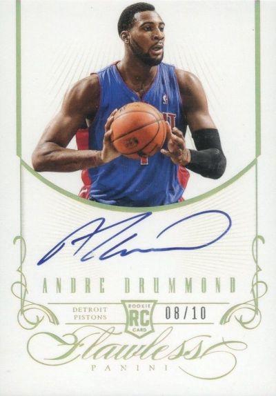 AndreDrummond2