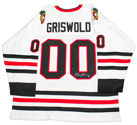 ChevyChaseGriswold