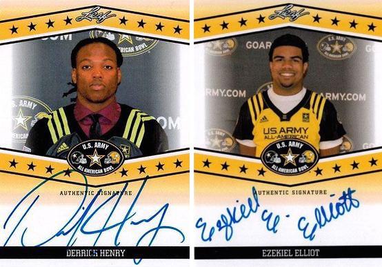 Derrick-Henry-Ezekiel-Elliott