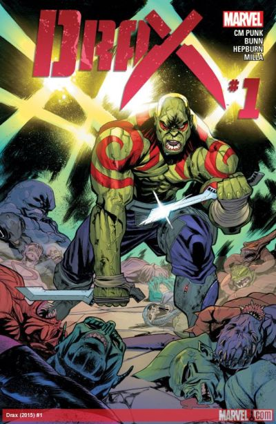 Drax#1regularcover