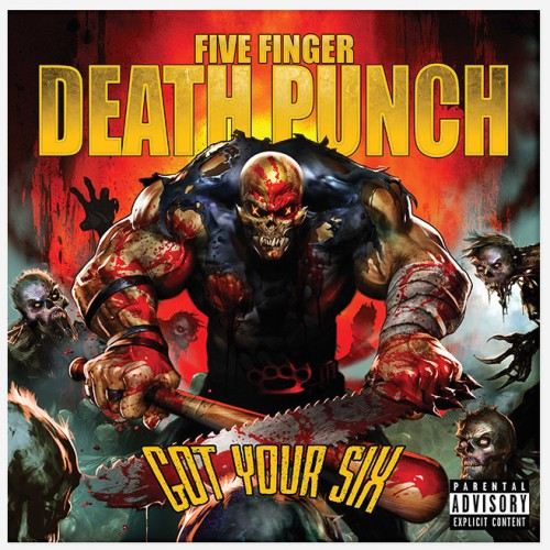 Five-Finger-Death-Punch-Got-Your-Six-CD-With-Autographed-Booklet-2133332_1024x1024