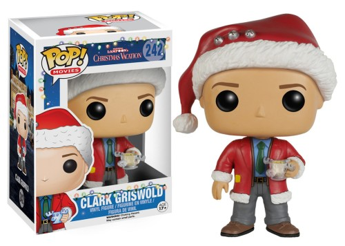 FunkoPop-ClarkGriswold