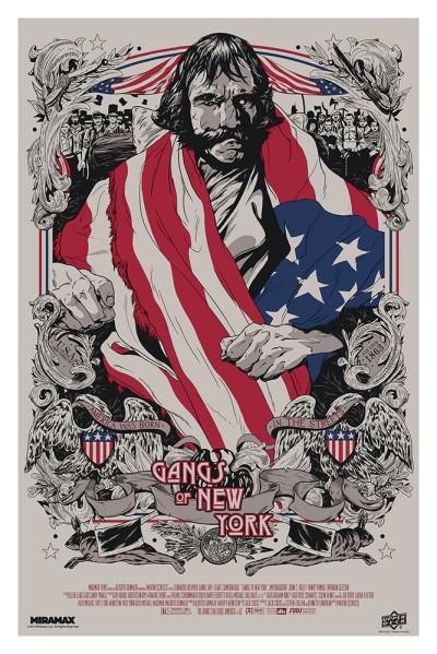 gangs-of-new-york-85314