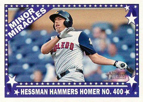 Hessman