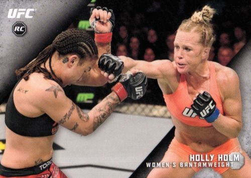Holly-Holm-2015-UFC-Knockout-RC