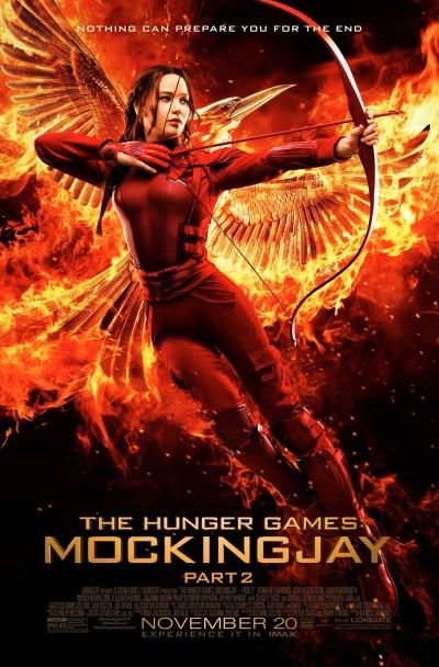 Hunger-Games-Mockingjay-Poster