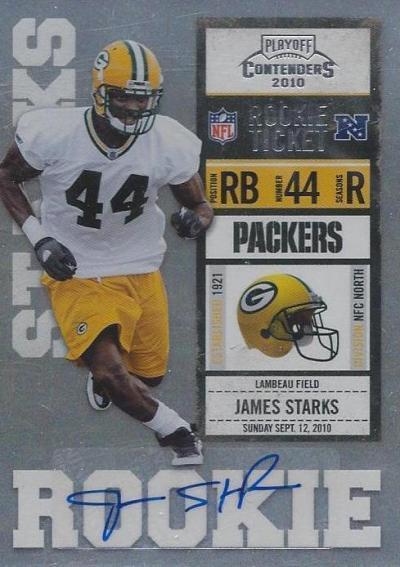JamesStarks