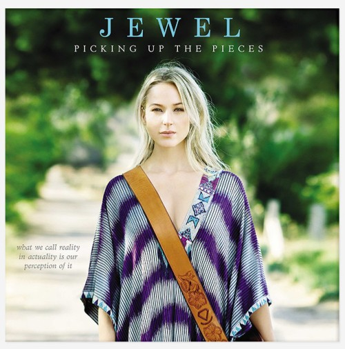 Jewel-Picking-Up-The-Pieces-CD-With-Autographed-Booklet-2133643_1024x1024