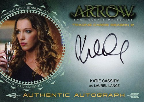 katie-cassidy-as-laurel-lance