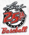 LogoLeaf25th