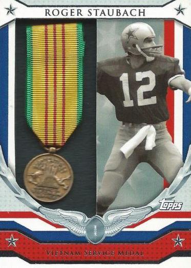 MedalStaubach