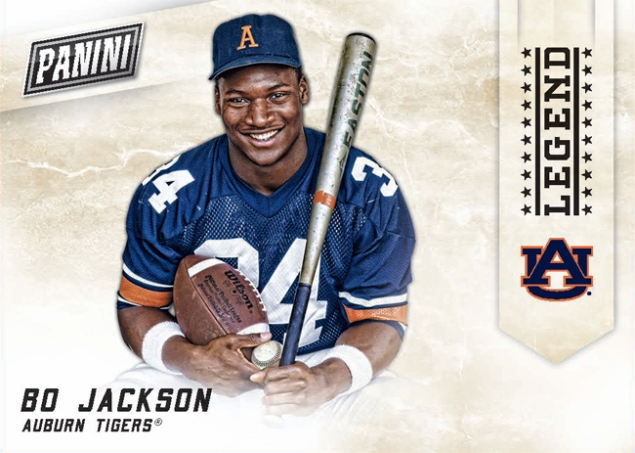 panini-america-2015-black-friday-college-legends7