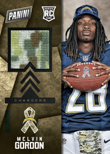 panini-america-2015-black-friday-salute-to-service-melvin-gordon