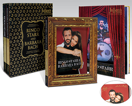 RingoStarr-boxed-catalog-set-gold-store