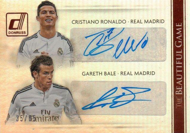 Ronaldo1050
