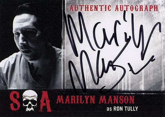 soa-67-marilyn-manson-a