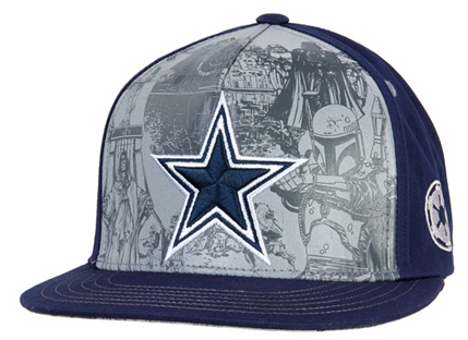 Star-Wars-Dallas-Cowboys2
