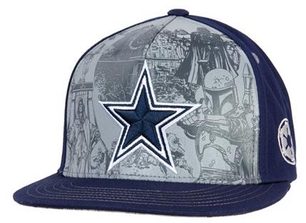 Star-Wars-Dallas-Cowboys2