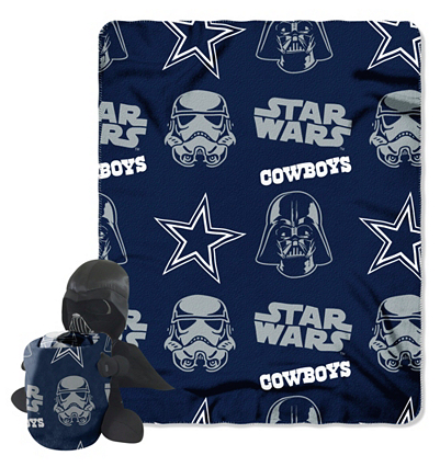 Star-Wars-Dallas-Cowboys4