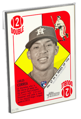 Topps-Heritage-51-American-League