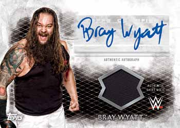 WWEUndisputed-Bray-Wyatt