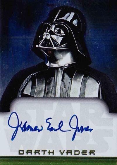 1-Vader