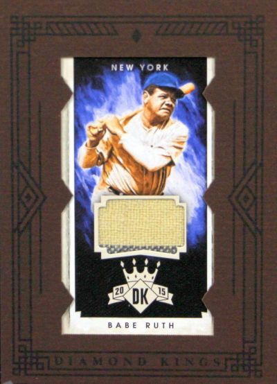 15-BB-Diamond-Kings-Babe-Ruth