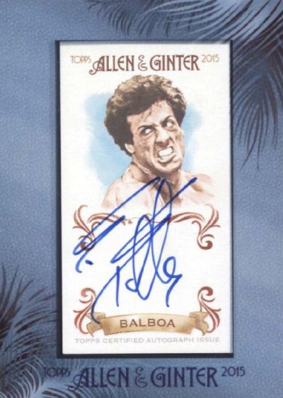 15-Stallone-Ginter