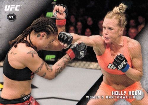 15-UFC-holly-holm-2015-ufc-knockout-rc