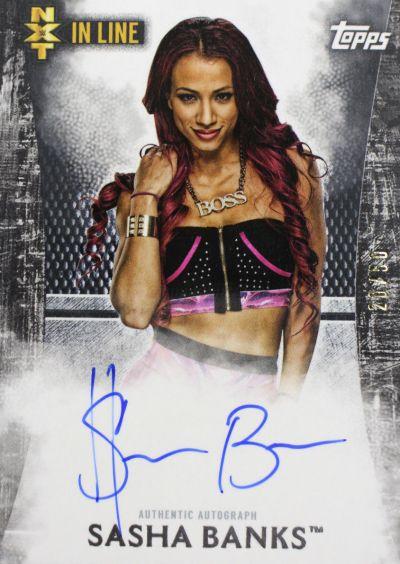 15-WWE-banksundisputed