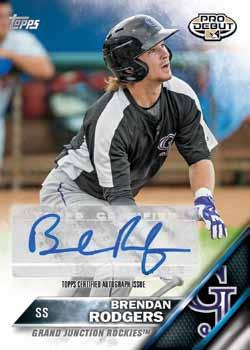 16_Topps Pro Debut Baseball-3