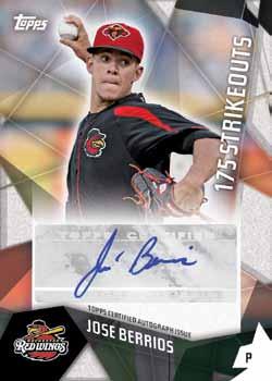 16_Topps Pro Debut Baseball-4