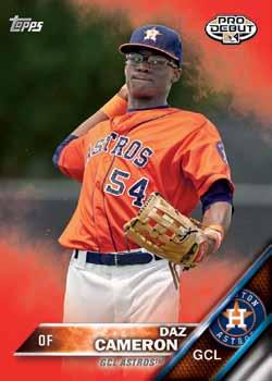 16_Topps Pro Debut Baseball-7