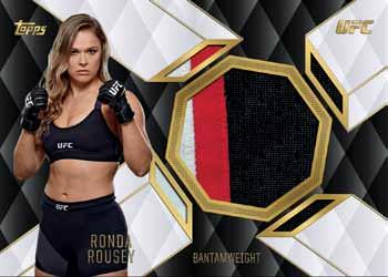 16_UFC Top of the Class-4