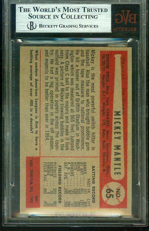 1954-Bowman-Mickey-Mantle-Back
